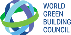 world_green_building_council