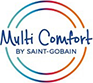 multicomfort_logo