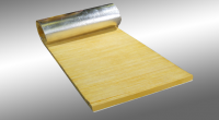 glasswool_kimmco_isover