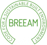 breeam_logo