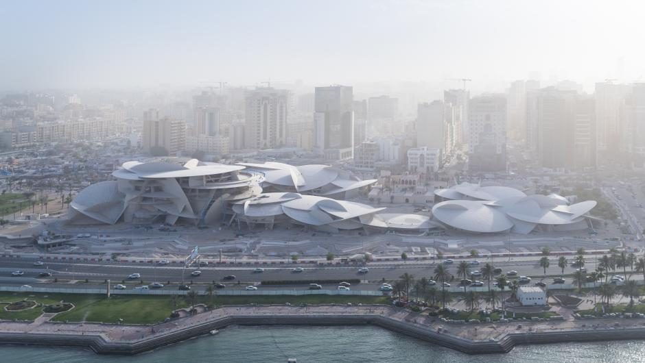 national_museum_qatar_jean_nouvel