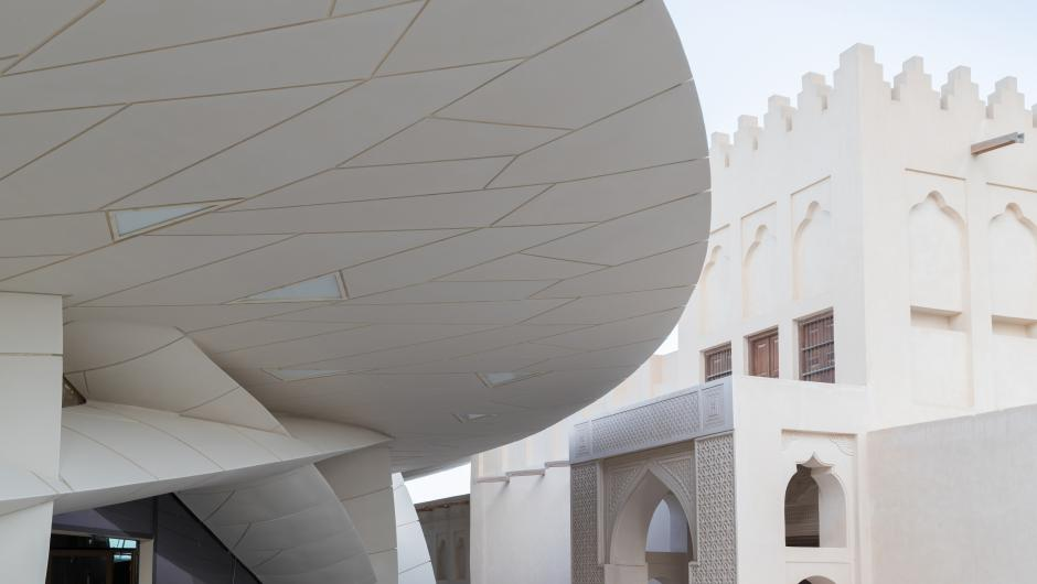national_museum_of_qatar