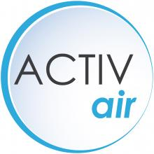 activair_product