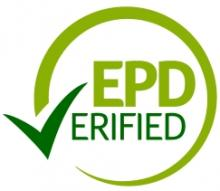 epd_verified_sustainable