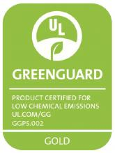 greenguard_gold_logo